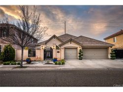 Photo of 3341 Serena Avenue, Clovis, CA 93619 (MLS # FR19082016)