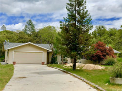 Photo of 30815 Willow Pond Lane, Coarsegold, CA 93614 (MLS # FR19088504)