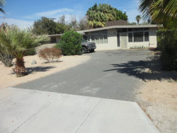 Photo of 44724 San Clemente Circle, Palm Desert, CA 92260 (MLS # FR19088896)