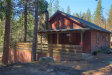 Photo of 2573 River Road, Wawona, CA 95389 (MLS # FR19089572)