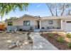 Photo of 1301 Sunset Place, Ojai, CA 93023 (MLS # FR19091148)