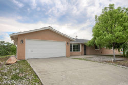 Photo of 32323 Front Street, Raymond, CA 93653 (MLS # FR19091281)