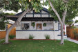 Photo of 718 B Avenue, Coronado, CA 92118 (MLS # FR19091476)