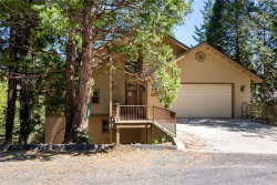 Photo of 7721 Black Pine Way, Fish Camp, CA 93623 (MLS # FR19097562)