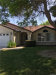 Photo of 3812 E Auburn Drive, Visalia, CA 93292 (MLS # FR19108323)