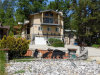 Photo of 40394 Road 222, Bass Lake, CA 93604 (MLS # FR19112429)