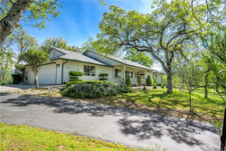 Photo of 42065 River Knolls Place, Coarsegold, CA 93614 (MLS # FR19114421)