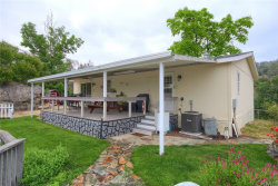 Photo of 4451 State Highway 49 S, Unit 4451A, Mariposa, CA 95338 (MLS # FR19116166)