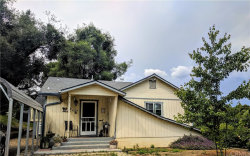 Photo of 4729 Usona Road, Mariposa, CA 95338 (MLS # FR19131550)