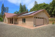 Photo of 5354 Montana Del Oro Drive, Mariposa, CA 95338 (MLS # FR19141254)