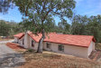 Photo of 42704 Deep Forest Drive, Coarsegold, CA 93614 (MLS # FR19150658)