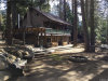Photo of 41314 Chinquapin Road, North Fork, CA 93643 (MLS # FR19155239)