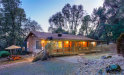 Photo of 45200 Forest Ridge Drive, Ahwahnee, CA 93601 (MLS # FR19164927)
