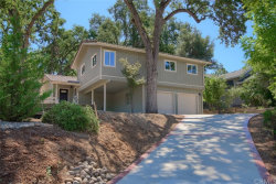 Photo of 40769 Griffin Drive, Oakhurst, CA 93644 (MLS # FR19165562)