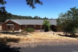 Photo of 47015 Lookout Mountain Drive, Coarsegold, CA 93614 (MLS # FR19169058)