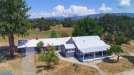 Photo of 32264 Road 224, North Fork, CA 93643 (MLS # FR19179839)