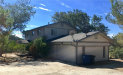 Photo of 29845 Kings Canyon Court N, Coarsegold, CA 93614 (MLS # FR19187393)