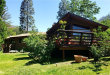 Photo of 59960 Cascadel Lane, North Fork, CA 93643 (MLS # FR19197516)
