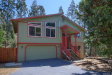 Photo of 59555 Loma Linda Drive, North Fork, CA 93643 (MLS # FR19198153)