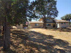 Photo of 47300 Miwoc Avenue, Coarsegold, CA 93614 (MLS # FR19198210)