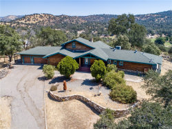 Photo of 42366 Holiday Way, Coarsegold, CA 93614 (MLS # FR19200526)