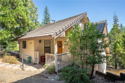 Photo of 50848 Smoke Tree, Bass Lake, CA 93604 (MLS # FR19204205)