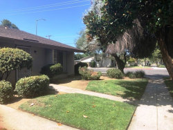 Photo of 4814 Rialto Avenue E, Unit 101, Fresno, CA 93726 (MLS # FR19213247)
