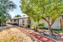 Photo of 29916 Deer Trail Lane, Coarsegold, CA 93614 (MLS # FR19218325)