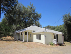 Photo of 4000 State Highway 49 S, Mariposa, CA 95338 (MLS # FR19234253)