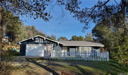 Photo of 31735 Rocky Road, North Fork, CA 93643 (MLS # FR19235151)