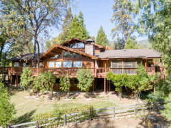 Photo of 53685 Moic Drive, North Fork, CA 93643 (MLS # FR19244832)