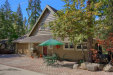 Photo of 39664 E Idylwild, Bass Lake, CA 93604 (MLS # FR19246524)