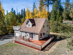 Photo of 36166 Teaford Poyah, North Fork, CA 93643 (MLS # FR19253544)
