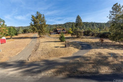Photo of 5221 Chowchilla Mountain Road, Mariposa, CA 95338 (MLS # FR19253647)
