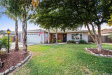 Photo of 673 S Ametjian Street, Tulare, CA 93274 (MLS # FR19269400)