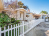 Photo of 36877 Dunlap Road, Squaw Valley, CA 93675 (MLS # FR19271092)
