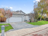Photo of 7508 N Gregory Avenue, Fresno, CA 93722 (MLS # FR19278060)