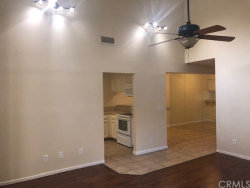 Photo of 2766 W Celeste Avenue, Unit 4, Fresno, CA 93711 (MLS # FR19282371)