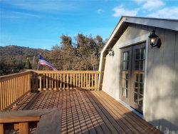 Photo of 45291 Sand Creek Road, Squaw Valley, CA 93675 (MLS # FR19284308)