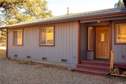 Photo of 6718 Rancheria Creek Road, Midpines, CA 95345 (MLS # FR20002694)