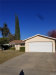Photo of 1321 N Williams Street, Hanford, CA 93230 (MLS # FR20009619)