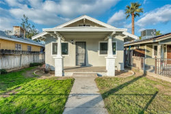 Photo of 3139 E Townsend Avenue, Fresno, CA 93702 (MLS # FR20015096)