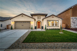 Photo of 718 Blossom Way S, Madera, CA 93636 (MLS # FR20018772)