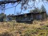 Photo of 33625 Road 221, North Fork, CA 93643 (MLS # FR20024470)