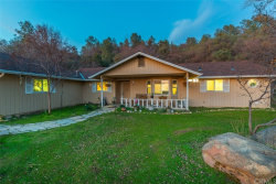 Photo of 3483 Windy Hollow Road, Mariposa, CA 95338 (MLS # FR20027956)
