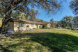 Photo of 33491 Road 233, North Fork, CA 93643 (MLS # FR20032482)