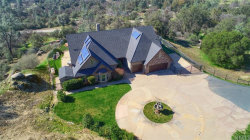 Photo of 31858 Cattle Way, Coarsegold, CA 93614 (MLS # FR20042856)