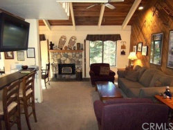 Photo of 152 Viewpoint Road, Unit 118, Mammoth Lakes, CA 93546 (MLS # FR20062627)