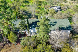 Photo of 39794 Lilley Mountain Drive, Coarsegold, CA 93614 (MLS # FR20067147)