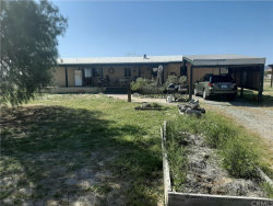 Photo of 4130 Sutton Place, Blythe, CA 92225 (MLS # FR20068010)